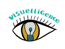 logo_fond-blanc_visuelli.JPG
