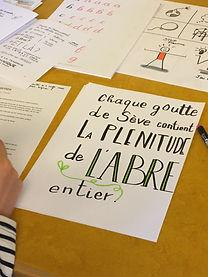 lettering citation.JPG