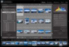 export-catalog-large.jpg