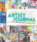 a world of artist journal pages.jpg