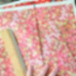 papier washi