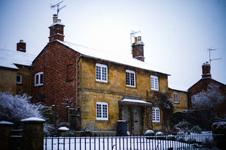 Cosy Chipping Campden Cottages