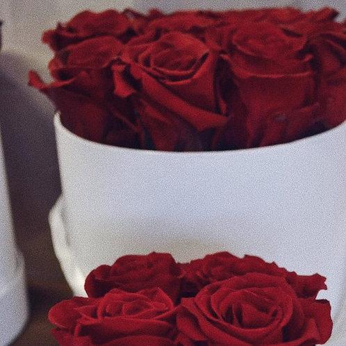 Flowerbox groß