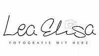200403_-_leaelisa_Logo_antrazit_rose.web