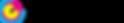 LEG-Circle-logo-280.png