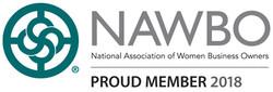 Proud_Member_Logo_2018