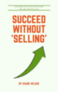 SUCCEED WITHOUT 'SELLING'.jpg