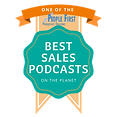 best sales podcasts.png