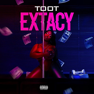 Extacy