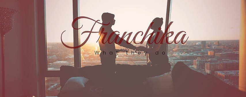 Franchika - What they do