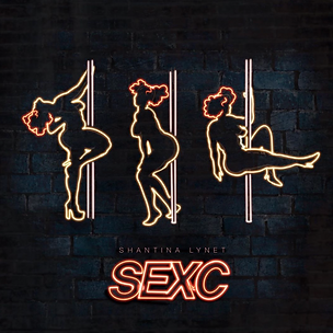 Shantina Lynet - SEXC