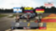 Indycar - Podium - Round 8.PNG