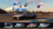 BMW M1 Champion.PNG