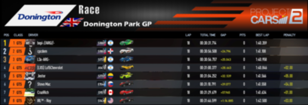 GT5 - Race - Round 4.PNG