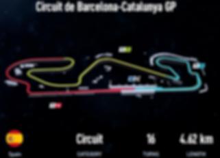 Barcelona GP.PNG