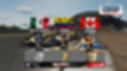 Indycar - Podium - Round 6.PNG