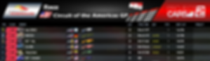 Indycar -  Race - Round 1.PNG
