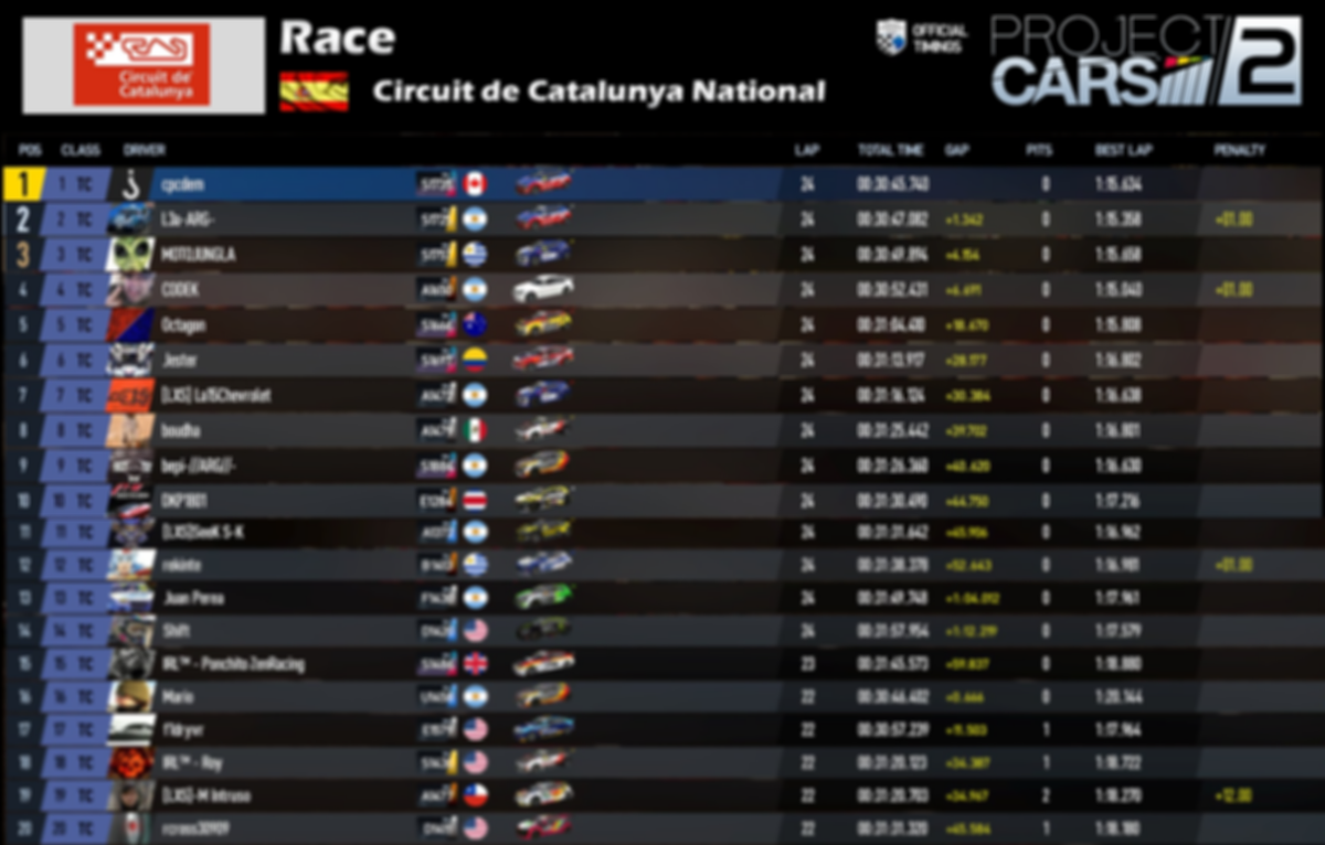 Race - Round 5.PNG