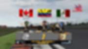 Division 1 - Formula Renault Podium.PNG