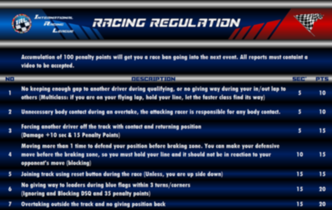Racing Regulation - 1.PNG
