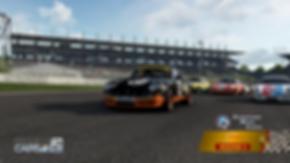 911 Carrera RSR - VGTA - Round 2.PNG