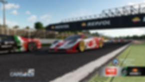 GT1 Championship - Round 3.PNG