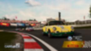 911 Carrera RSR - VGTA - Round 5.PNG