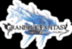 gbf logo.png