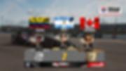 Indycar - Podium - Round 4.PNG