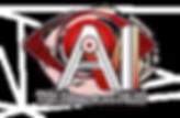 somnium logo.png