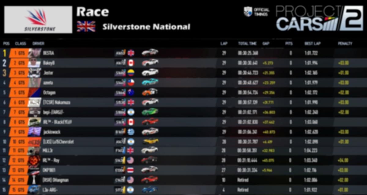 GT5 - Race.PNG