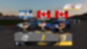 RS01 - Podium - Round 1.PNG