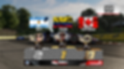 Indycar - Podium - Round 5.PNG