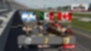 Indycar - Podium - Round 7.PNG