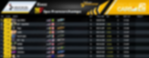 RS01 - Race - Round 3.PNG