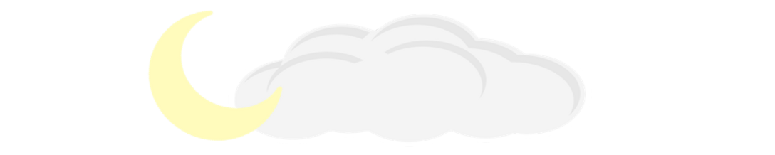 moon and cloud.png