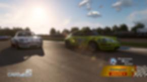 911 Carrera RSR - VGTA - Round 4.PNG