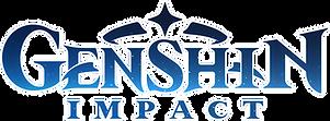 1200px-Genshin-Impact-logo.png