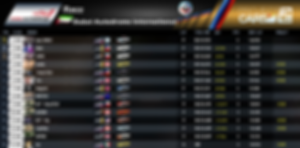 BMW 2002 SW - Race - Round 3.PNG
