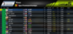 GTE - Race - Round 6.PNG