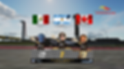 Division 2 - Formula Renault Podium.PNG