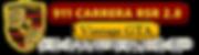 911 Carrera RSR - Logo.PNG