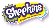 shopkins-wild-style-logo_edited.png