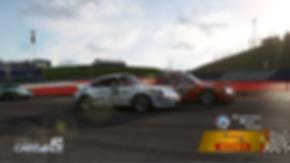 911 Carrera RSR - VGTA - Round 6.PNG