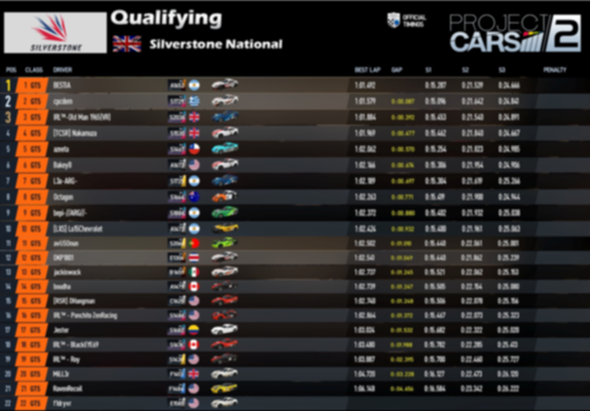 GT5 - Qualy.PNG