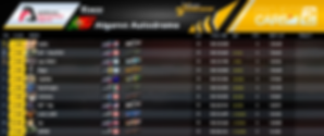 RS01 - Race - Round 4.PNG