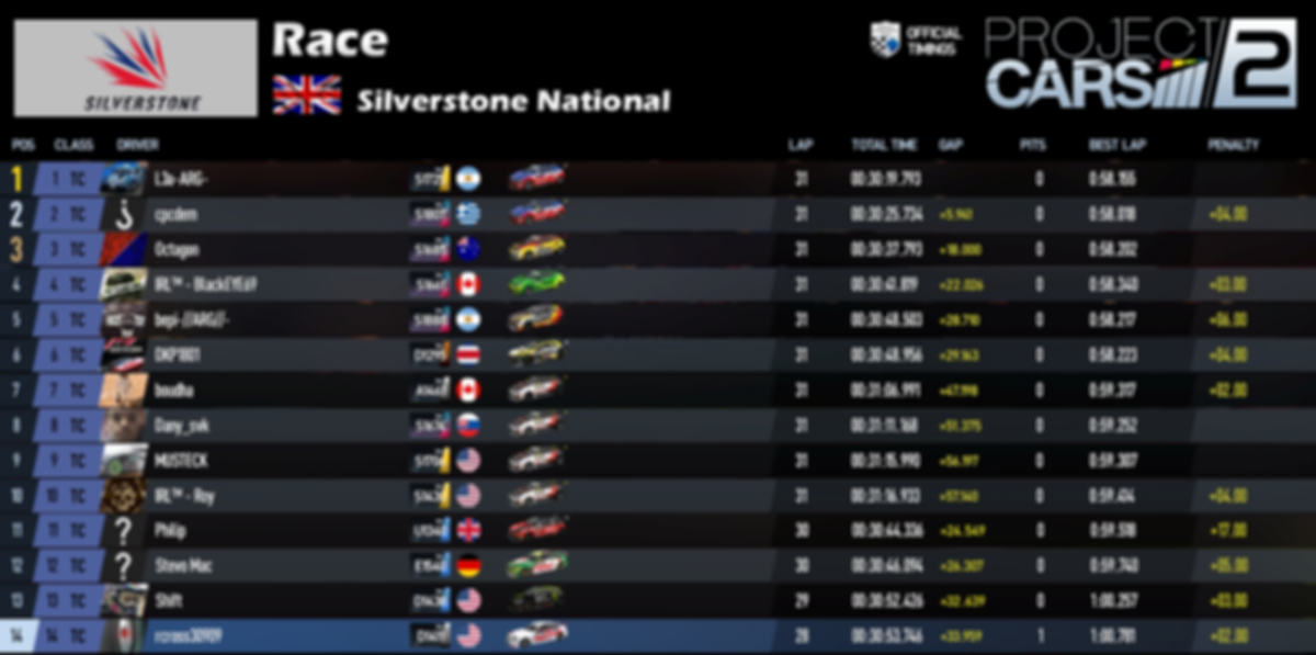 Race - Round 6.PNG