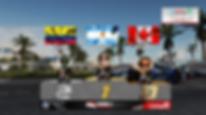 Indycar - Podium.PNG