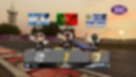 Lamborghini Super Trofeo - Podium.PNG