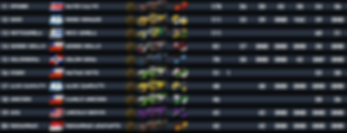 RS01 Championship Standings - 2.PNG